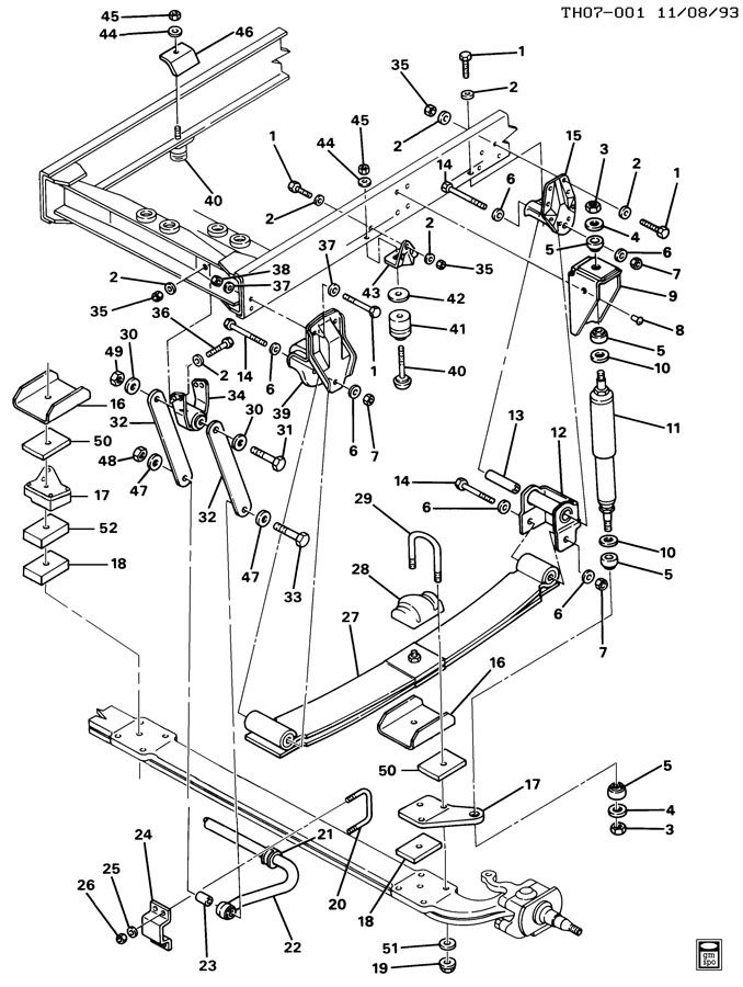 L21 Engine Diagram. Parts. Wiring Diagram Images