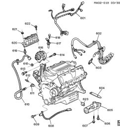 wiring diagram for a 1996 ford mustang 3 8 wiring get 1996 oldsmobile aurora horn 1997 [ 900 x 874 Pixel ]