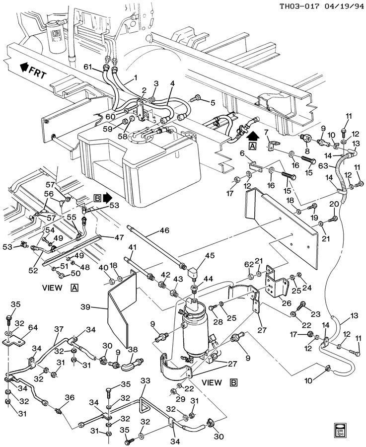 Httpsewiringdiagram Herokuapp Compostredmax 7500 Fuel Filter