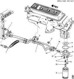 engine parts diagram wiring diagrams [ 887 x 900 Pixel ]