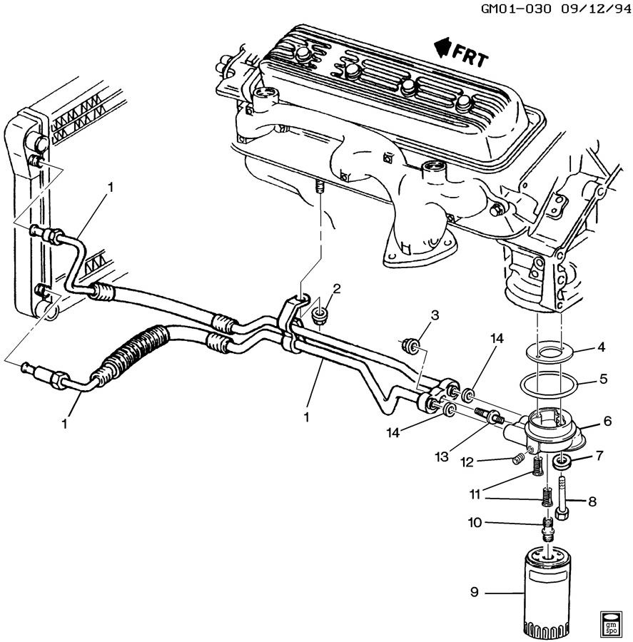 medium resolution of engine parts diagram wiring diagrams