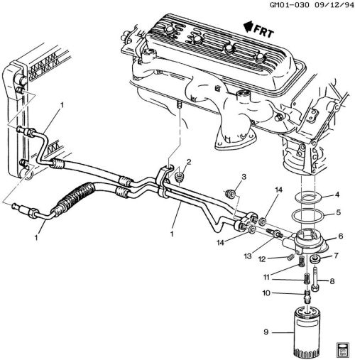 small resolution of engine parts diagram wiring diagrams