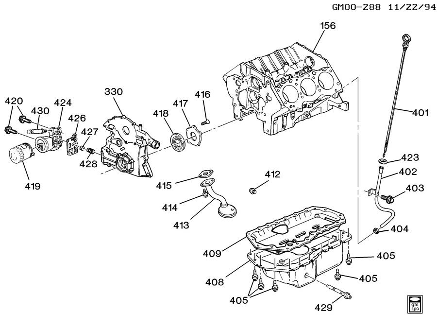 2002 Jeep Wrangler Serpentine Belt Diagram