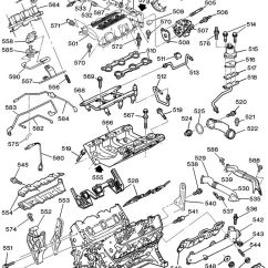 2004 Pontiac Grand Am Wiring Diagram Brake Light Chevy Silverado 2002 Fuse Box Database 2003 Automotive Schematic Car