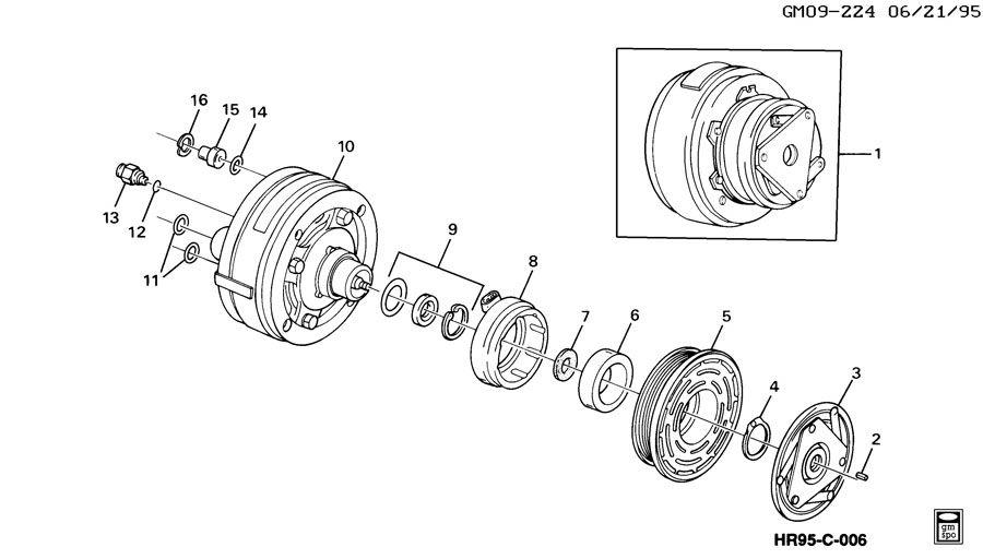 Honda Cr Engine Parts Diagram Auto Wiring. Honda. Auto