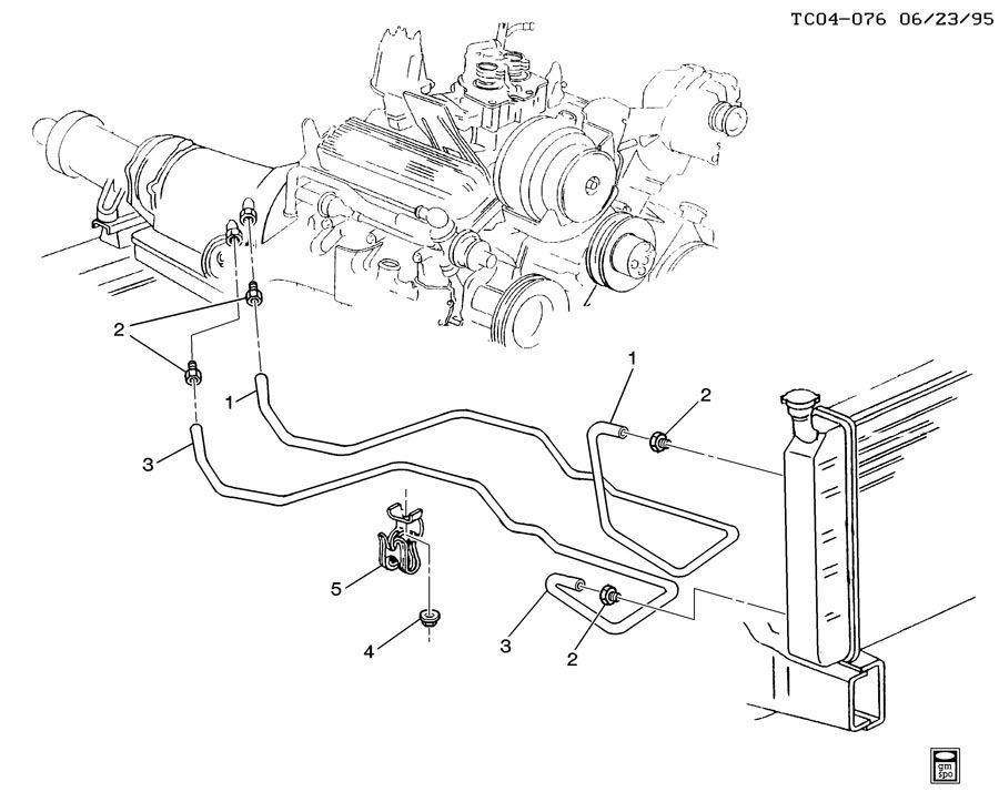 Truck Transmission Cooler Ebay Electronics Cars .html
