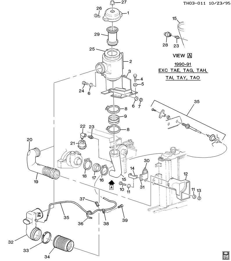 Cat C7 Head Schematic, Cat, Free Engine Image For User