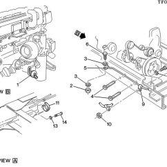 Warn Atv Winch Parts Diagram Ge Ballast Wiring Cat C7 Engine   Get Free Image About