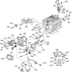 Yamaha Pacifica 112v Wiring Diagram Bridge Rectifier Automotive Circuit Pontiac 3 8l Engine Diagrams Rh 1 Jennifer Retzke De Jeep 4 Cylinder