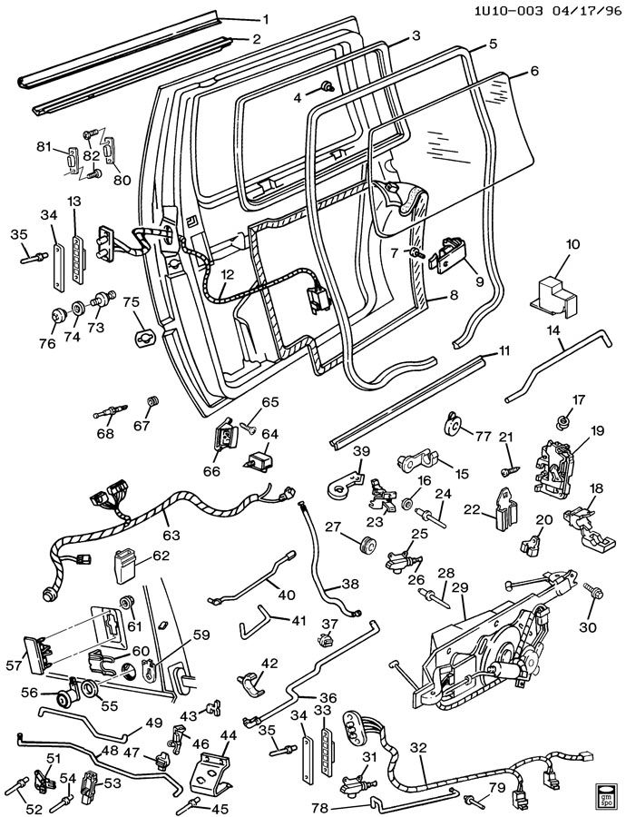 87 95 Jeep Wrangler Trailer Wiring Diagram, 87, Free