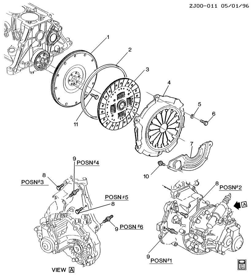 Service manual [2012 Hyundai Equus Manual Transmission
