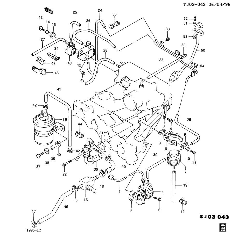 1994 Geo Prizm Fuse Box Diagram. Diagrams. Auto Fuse Box