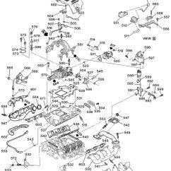 Massey Ferguson Wiring Diagram Tropical Rainforest Food Web 97 Buick Fuse Box Diagrams Dodge Dakota Skylark Starter Automotive Description 960614gm00 319