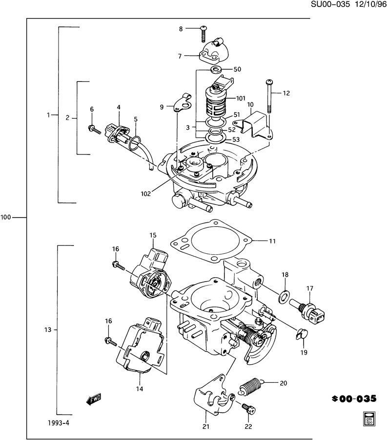 90 Prizm Wiring Diagram Motor Diagrams Wiring Diagram ~ ODICIS