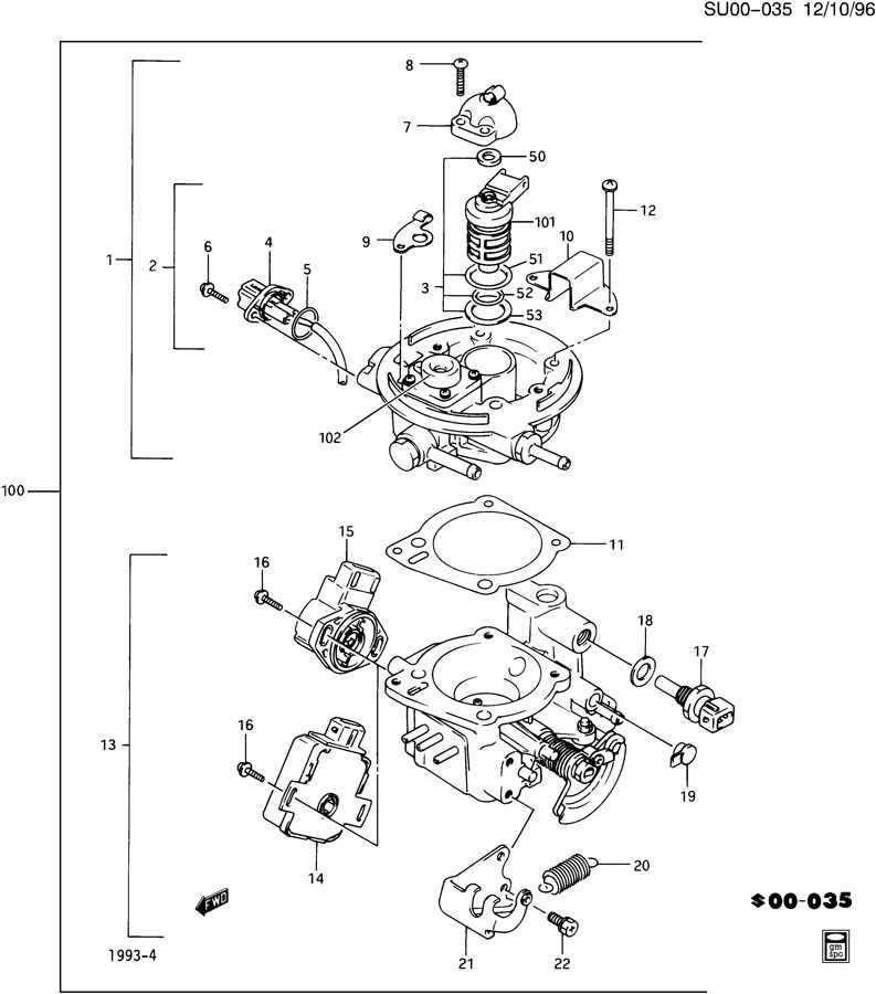 90 prizm wiring diagram motor diagrams wiring diagram