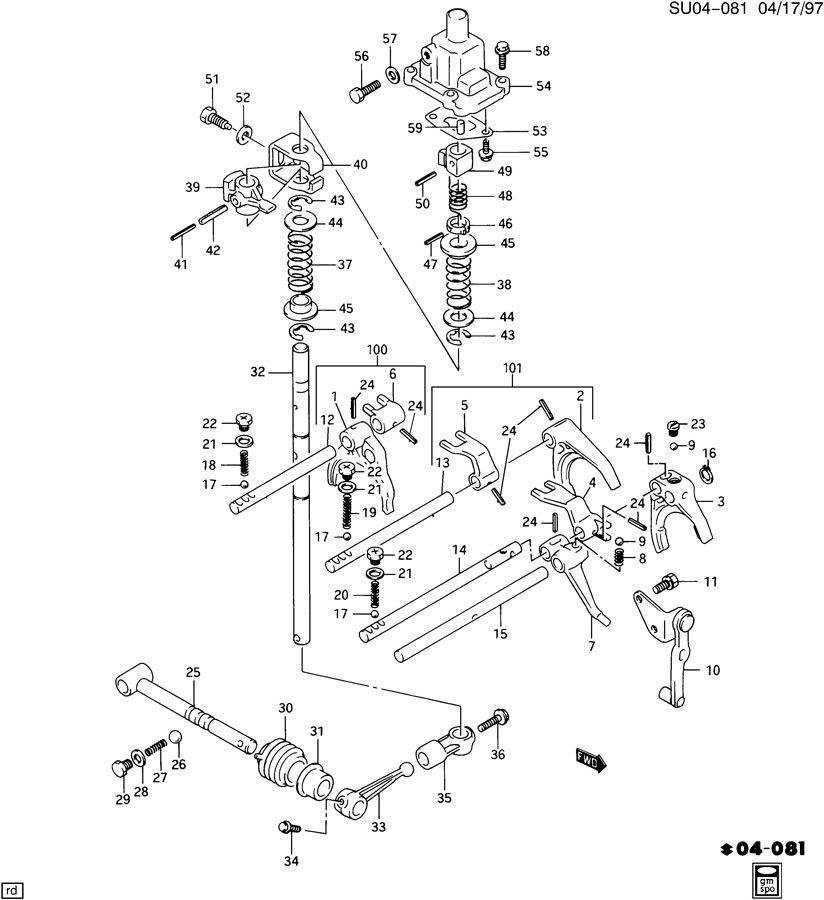 Geo Metro Wiring Diagram In Addition 1995 Geo Metro Engine