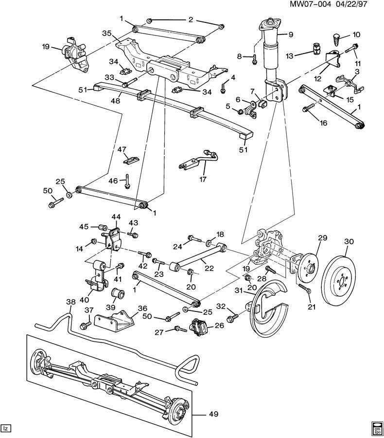 [DIAGRAM] Headlight Wiring Diagram 94 Blazer Full Size