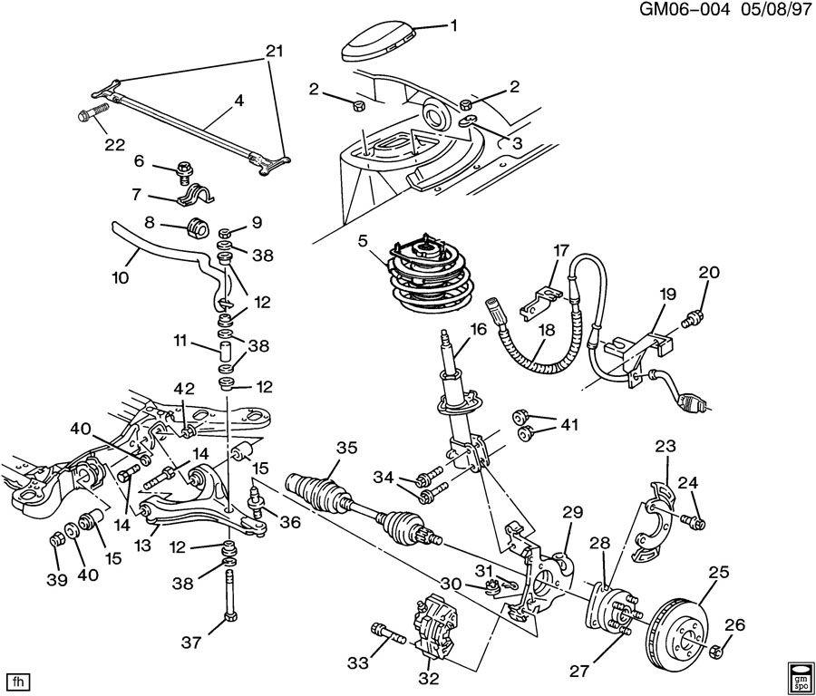 Vw Beetle Fuse Box Ebay. Diagrams. Auto Fuse Box Diagram