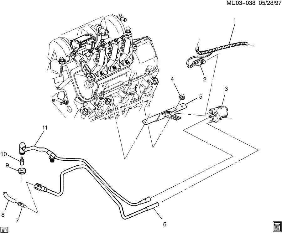 2001 Vw Jetta Maf Sensor Diagram, 2001, Free Engine Image