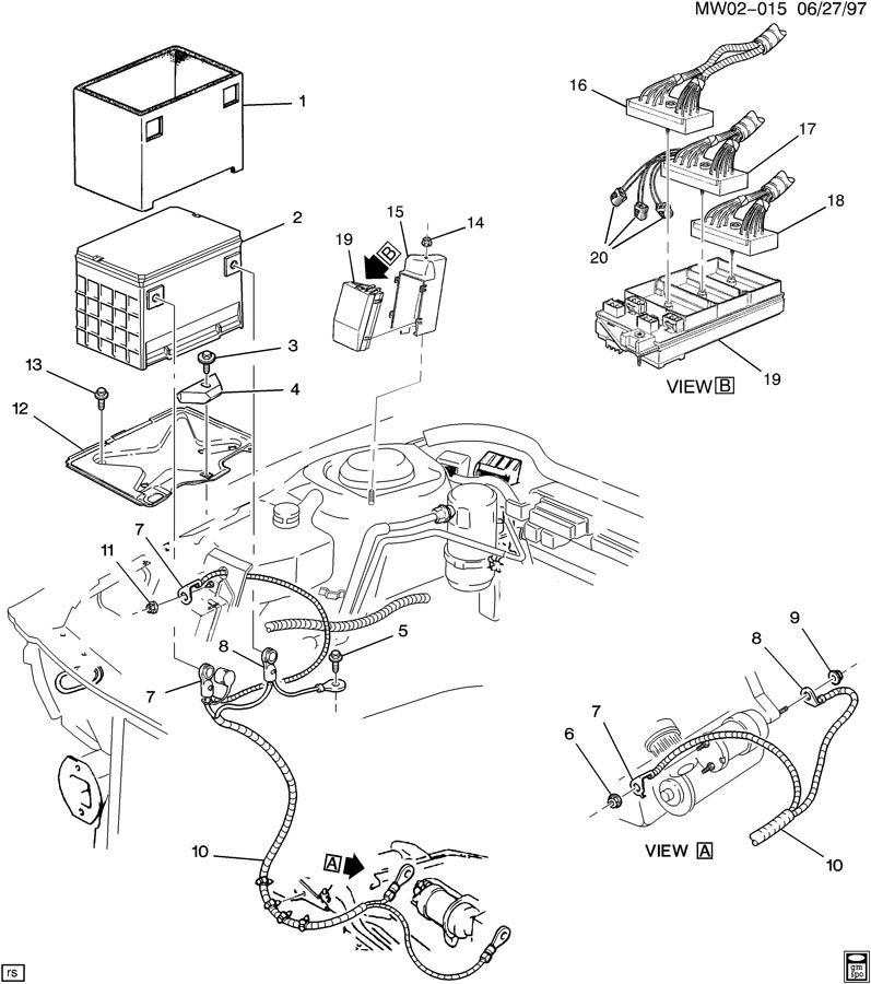 Buick Verano Fuse Box Diagram. Buick. Auto Wiring Diagram