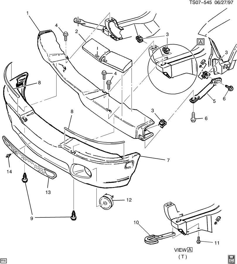 Cadillac Cts Rear Suspension Diagram Additionally 2003