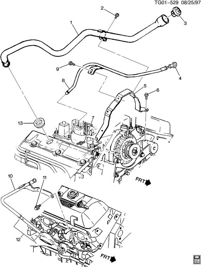 Service manual [How To Replace Transmission Filler Tube