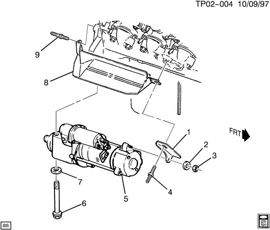 1980 chevy luv wiring diagram truck
