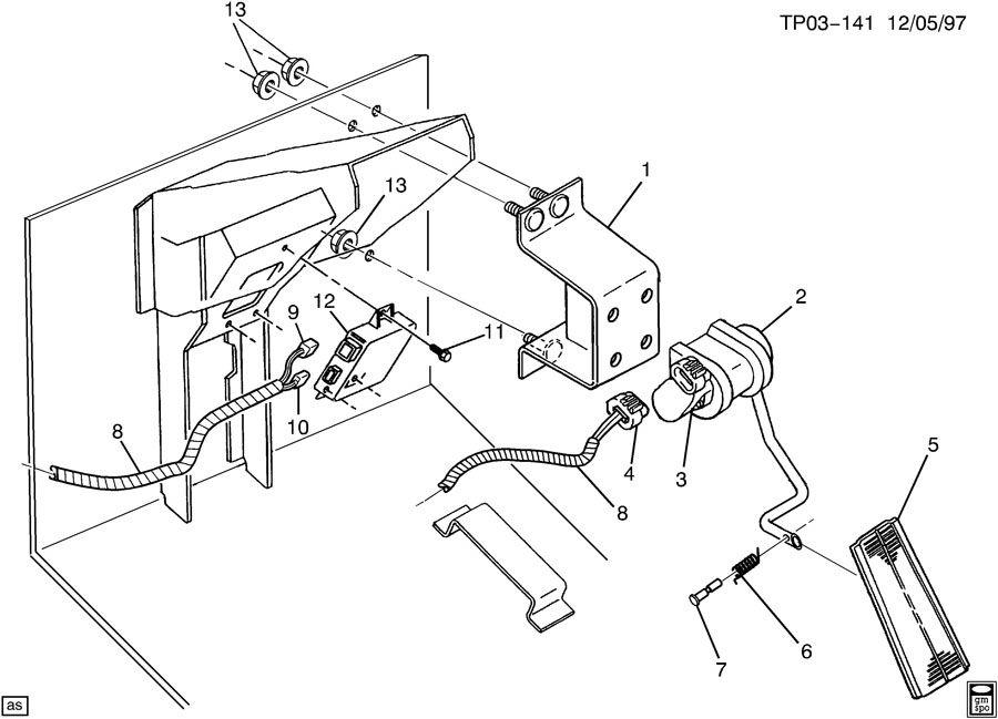 Infiniti G20 Radio Wiring Diagram. Infiniti. Wiring