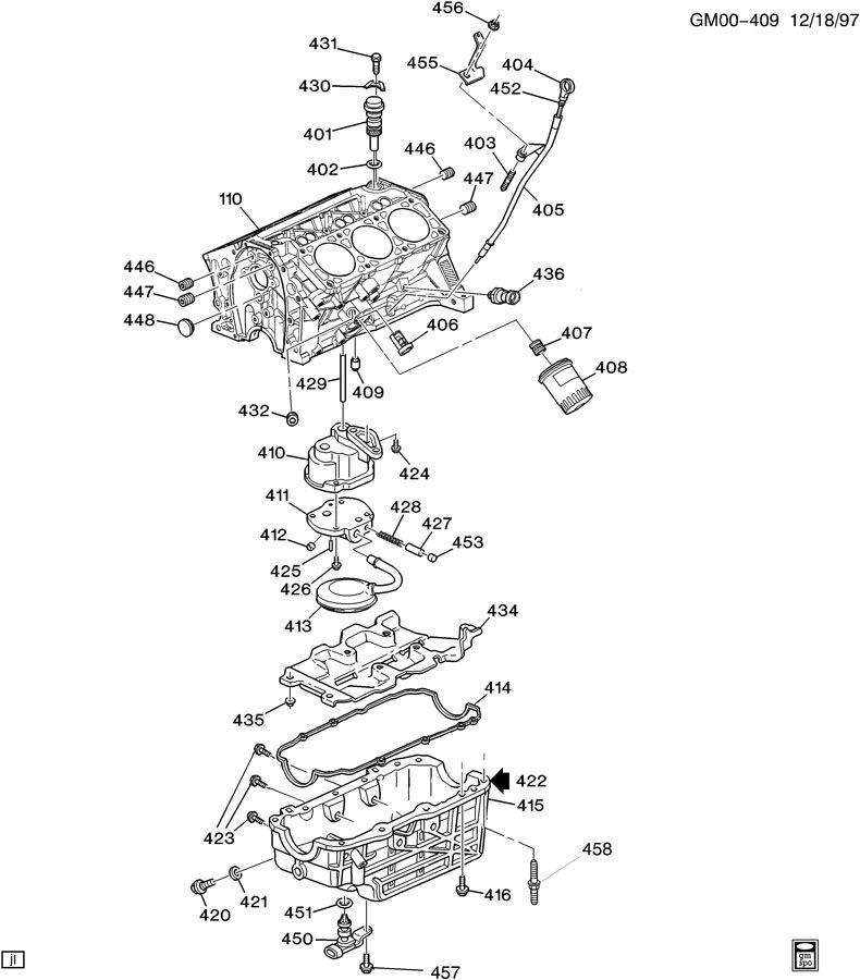 Amphicar Wiring Diagram Engine Diagrams Wiring Diagram