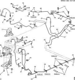 2001 buick century brake line diagram product wiring diagrams u2022 1994 buick park avenue fuel [ 876 x 900 Pixel ]