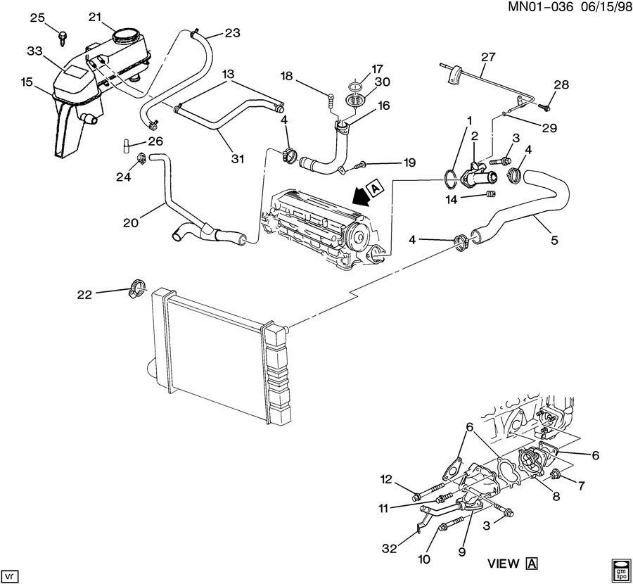 3 pin flasher relay wiring diagram manual distributor og diagram, og, free engine image for user download