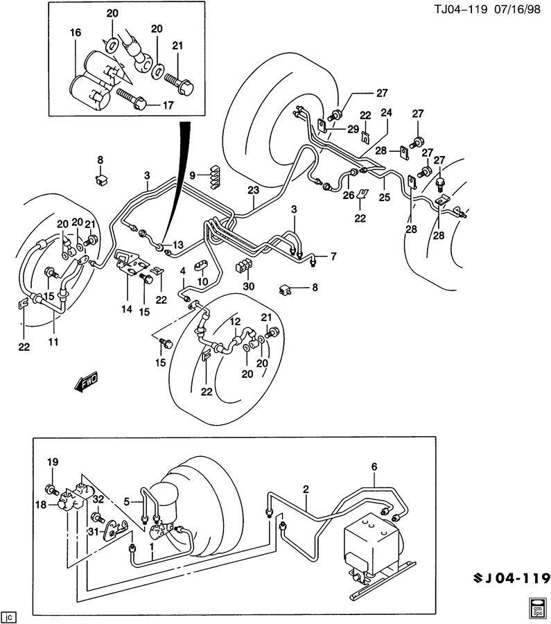 2009 Suzuki Sx4 Fuse Box Location. Suzuki. Wiring Diagram