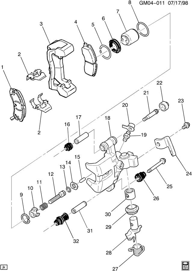 Httpsgedong Herokuapp Compost1996 Dodge Dakota Engine Wiring