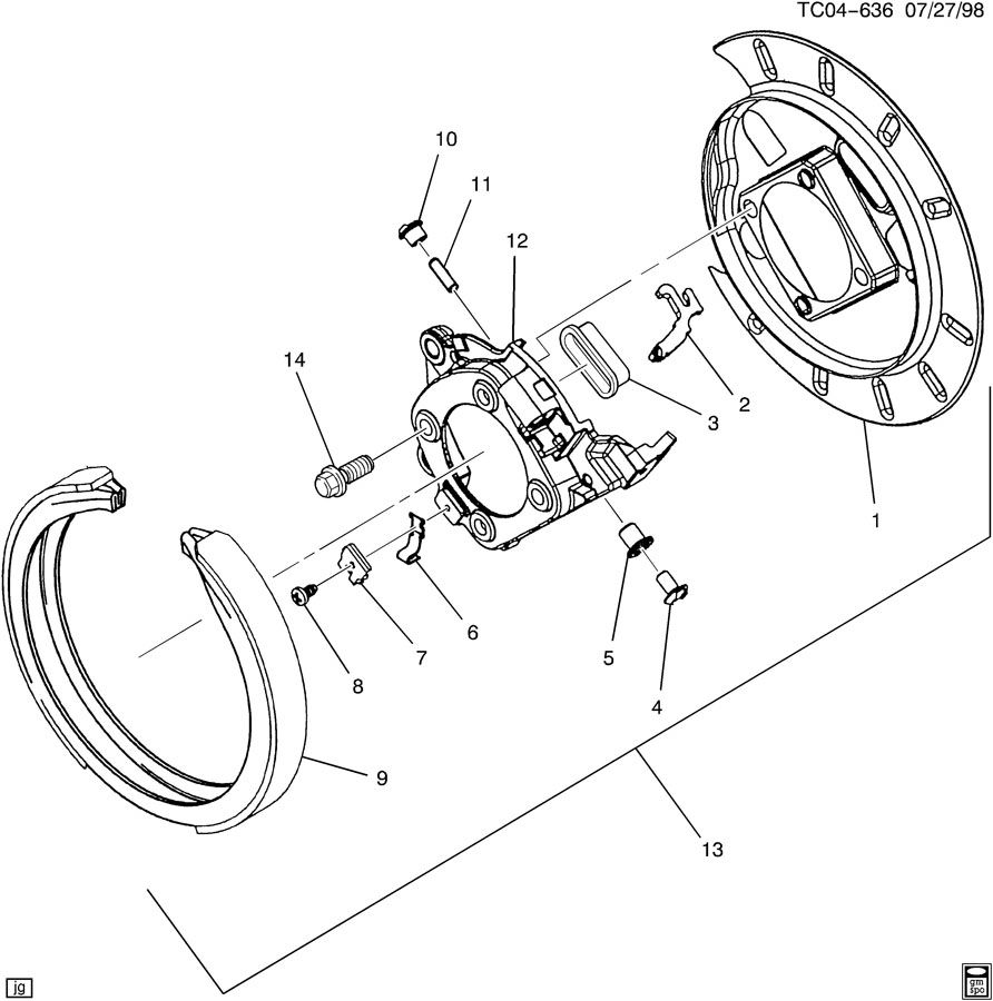 Chevy Parts Diagram Online, Chevy, Free Engine Image For