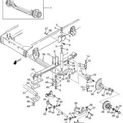 Fuller 13 Speed Transmission Diagram Thermostat Wiring For Ac Engine Asm Fits Gmc, Engine, Free Image User Manual Download