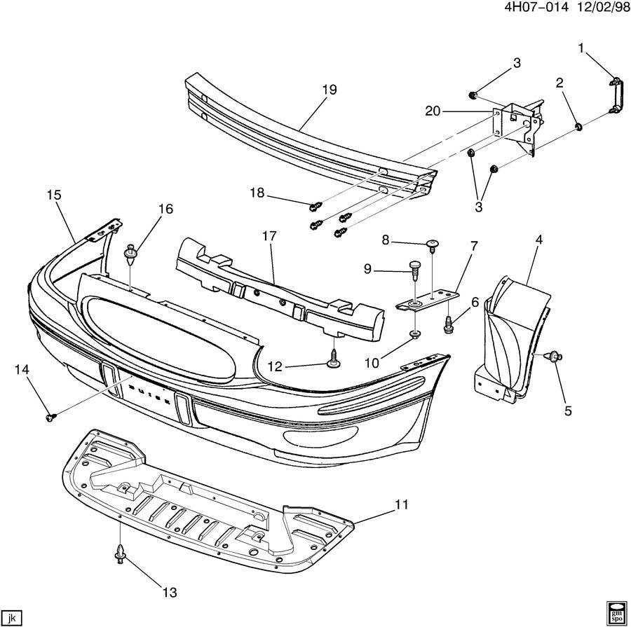 Wiring Diagram For 97 Pontiac Sunfire. Pontiac. Auto