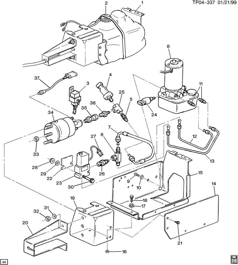 1969 dodge alternator wiring diagram