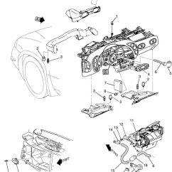 2002 Ford Windstar Serpentine Belt Diagram H7 Bulb Wiring 2000 Buick Lesabre Cooling System Diagram, 2000, Free Engine Image For User Manual Download