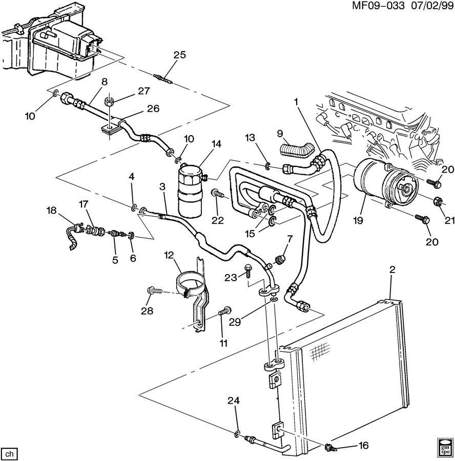 Pontiac Firebird Lt1 Engine Diagram, Pontiac, Get Free