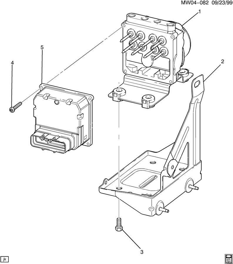 Gm L82 Engine, Gm, Free Engine Image For User Manual Download