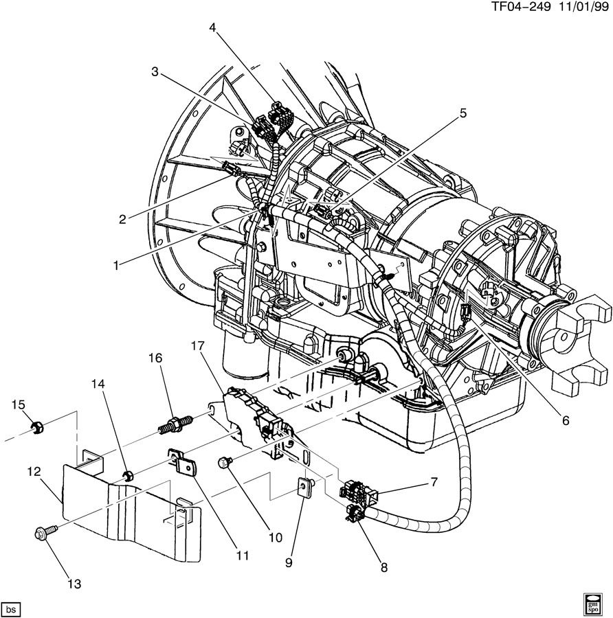 L6 Engine Diagram F1 Engine Diagram Wiring Diagram ~ ODICIS