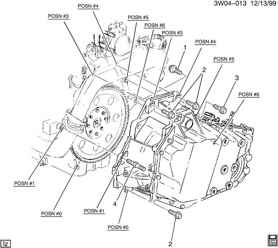 9912133W04-013 Universal Blower Fan Switch Wiring Diagram on jeep wrangler wiring diagram, door wiring diagram, a/c compressor wiring diagram, ac motor wiring diagram,