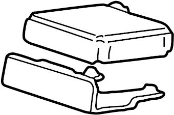 E36 Window Motor M3 Motor Wiring Diagram ~ Odicis
