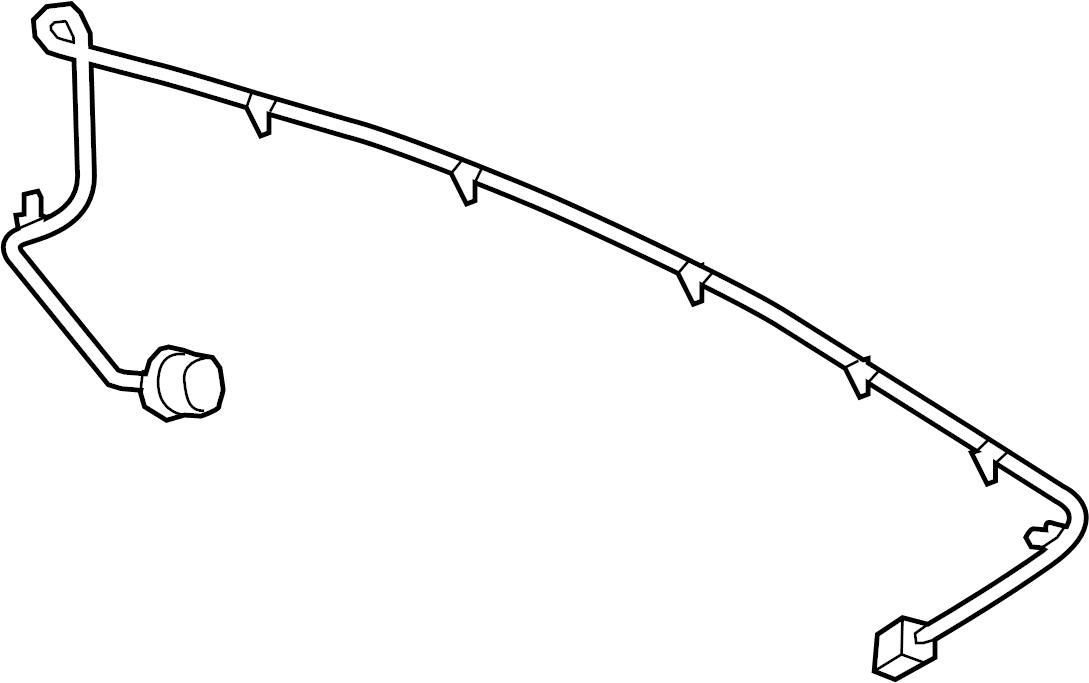 TRAILER HITCH PLATFORM