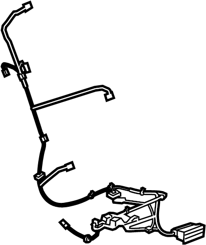 Httpsewiringdiagram Herokuapp Compostwiring Diagrams Of 1998