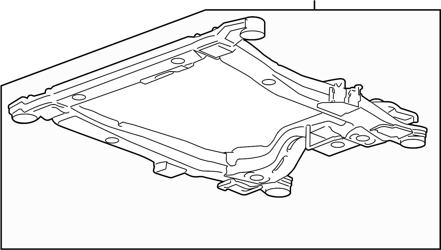 426 hemi engine wiring order