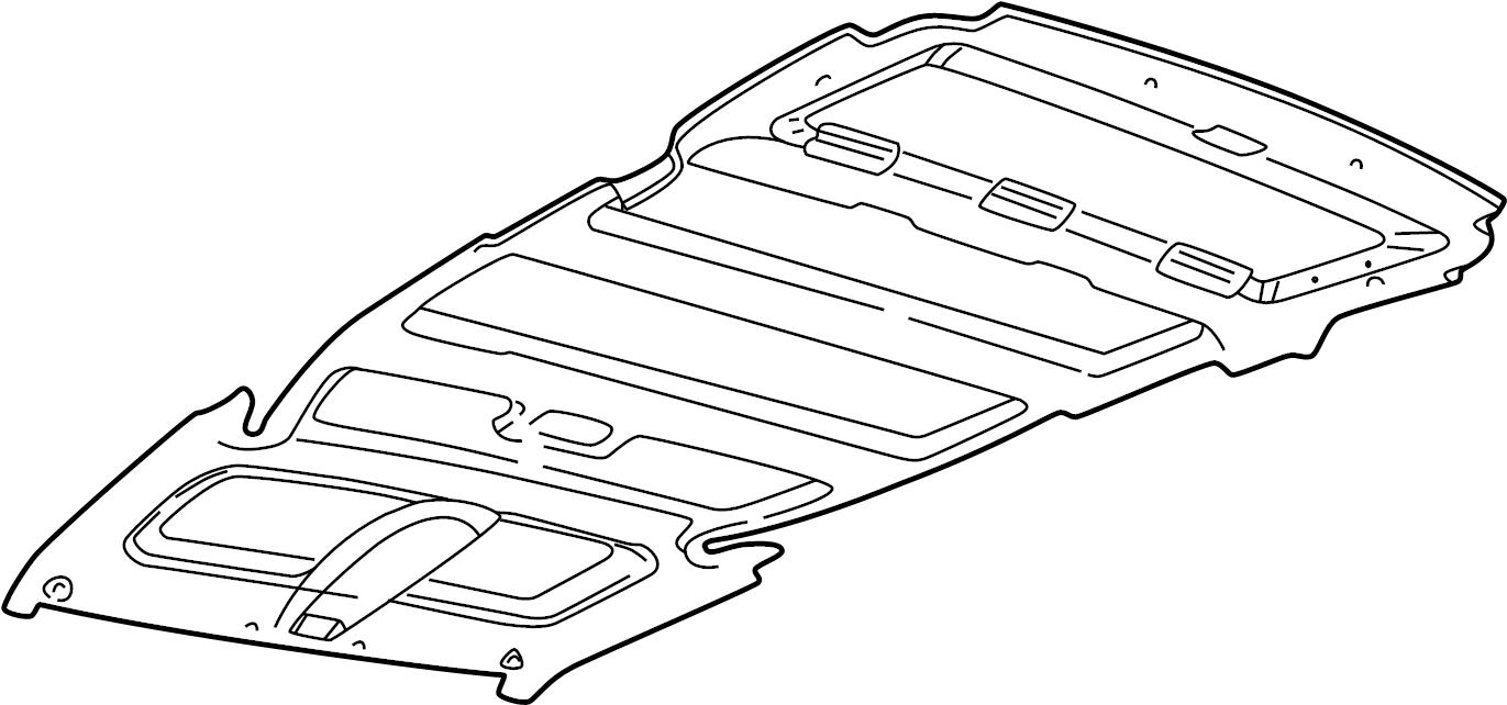 motor door and end gate electrical front door window regulator