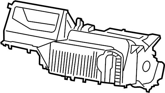 Honeywell Lynx Touch