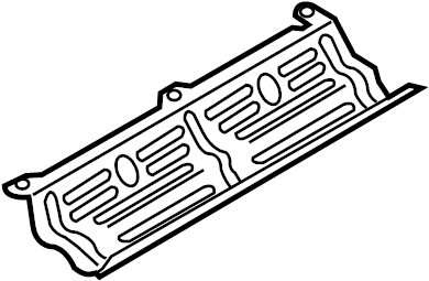 Lbz Turbo Engine LTG Engine Wiring Diagram ~ Odicis