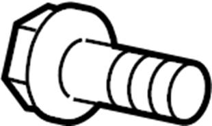 Hydraulic Filter Heater Hydraulic Brake System Diagram